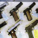 New York Confiscating Guns From Owners Deemed Mentally Unstable