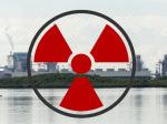 Nuclear Plant In Partial Shutdown