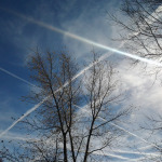 Thought Control Vaccine Tested on Humans; Via Air, Food and Water