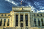 Fed Hiring Emergency Preparedness Specialist Familiar With DHS Directives