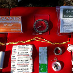 All Over America, Government Officials Are Cracking Down On Preppers