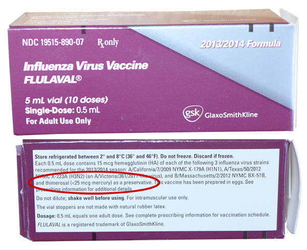 Influenza-Virus-Vaccine-Flulaval-Box-Mercury-Preservative-600