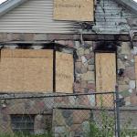 Inner City Turmoil and Other Crises