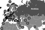 Ukraine and NATO Expansion - Peeling Ukraine and Georgia from Russia