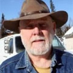 Ralph Winterrowd