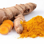 10 Reasons Eating Daily Turmeric Could Make You Happier And Healthier