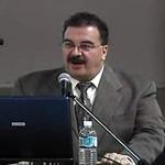 Dr. Bill Deagle