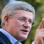 Canada; New Anti-Terrorism Bill - Unprecedented Expansion of Powers