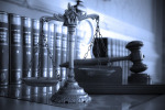 Massachusetts Court of Appeals upholds MERS rights