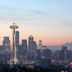Seattle Restaurants Close Doors as $15 Minimum Wage Approaches