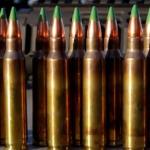 Update: ATF Calls Ammunition Ban 'Publishing Error'