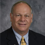 Jim Ramm