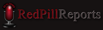 RedPillReports.com